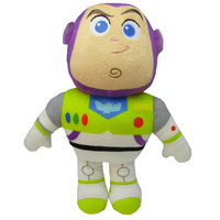 TOY STORY BUZZ LIGHTYEAR PLUSH LARGE