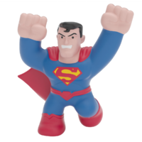Heroes of Goo Jit Zu Licensed DC Mini - Superman