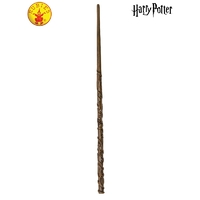 Harry Potter Hermione Granger Deluxe Wand