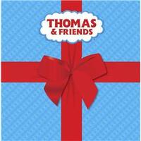 Thomas & Friends Gift Slipcase Storybooks