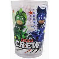 PJ Mask 414mL Tumbler
