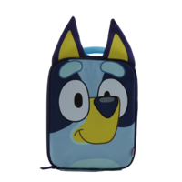Bluey Shaped Lunch Bag